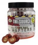 CorkBall 15mm/56g The Source wafters
