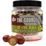 CorkBall 15mm/56g The Source