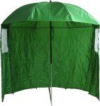 Umbrella Easy Nylon + Tent