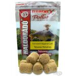 Pelety FermentX Big Carp - betain
