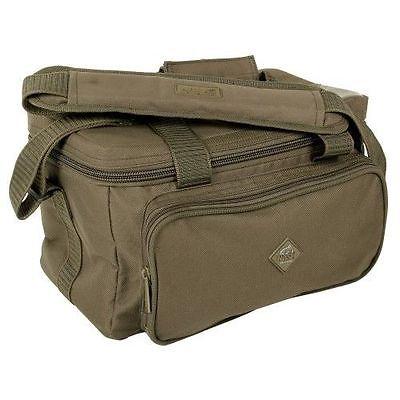 /produkty/114/kaprarske-tasky/NASH/Chladiaca-taska--Cool-Bag-T3349