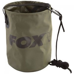 /produkty/227/vedra-okyslicovace/Fox/Vedro-Collapsible-Water-Bucket