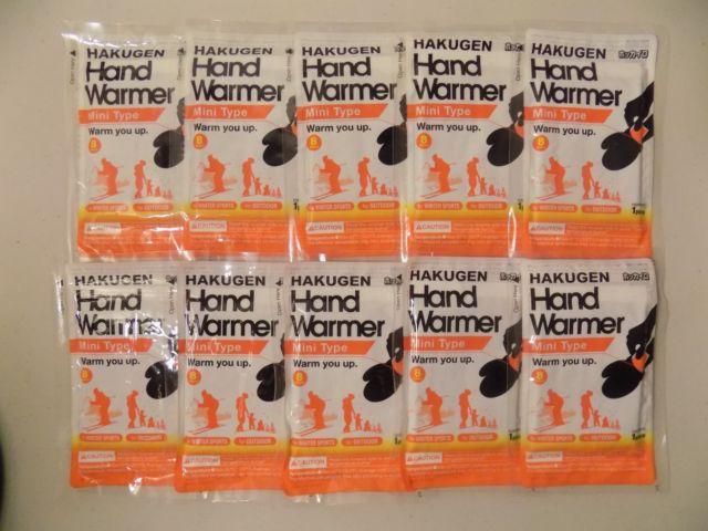 /produkty/224/Telove-ohrievace/Hakugen/Hand-Warmer-Mini