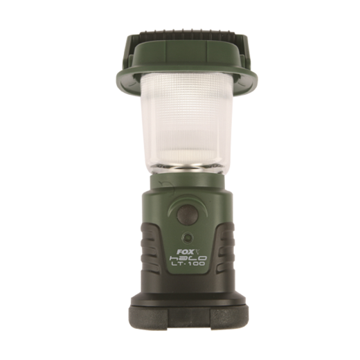 /produkty/192/lampy/Fox/Lampa-Halo-Lantern-LT-100