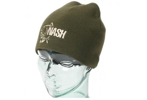/produkty/55/ciapky-siltovky/Kevin-Nash/Ciapka-Beanie-Hat