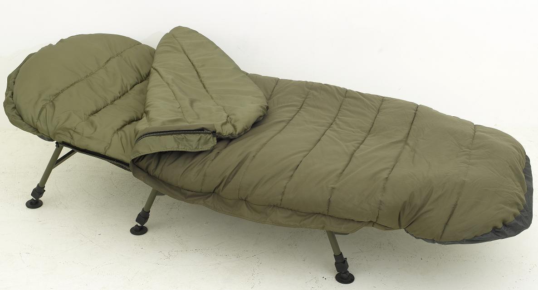 /produkty/100/Spacaky/Starbaits/Spacak-Traveller-Sleeping-Bag