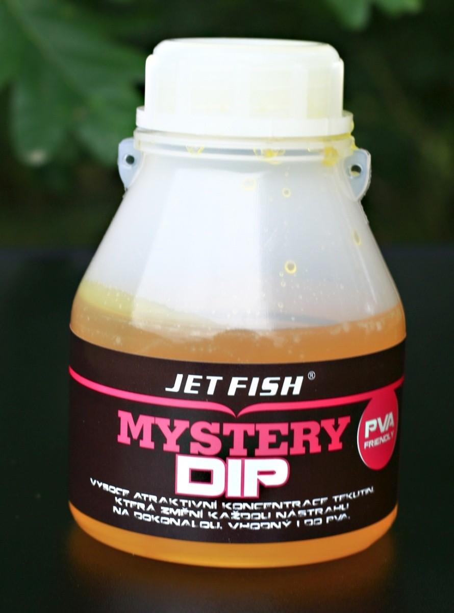 /produkty/76/liquidy-dipy-a-boostre/Jet-Fish/Dip-Mystery