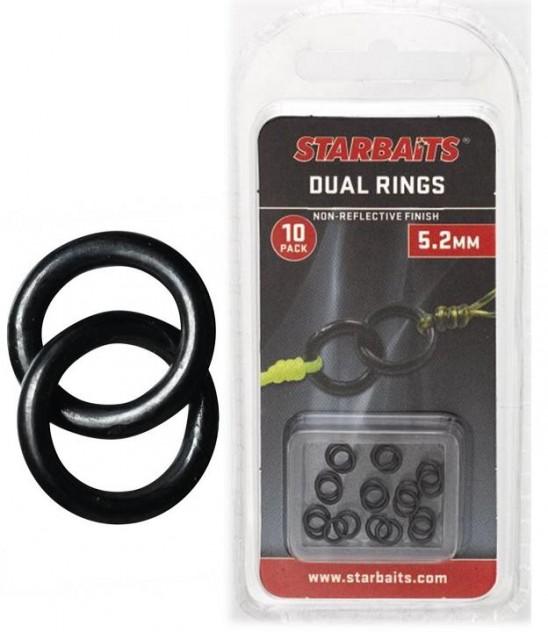 /produkty/181/obratliky-klipy-prevleky/Starbaits/Dual-Rings