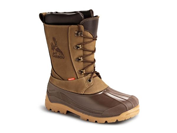/produkty/62/obuv/Demar/Zimna-obuv-Caribou-Pro