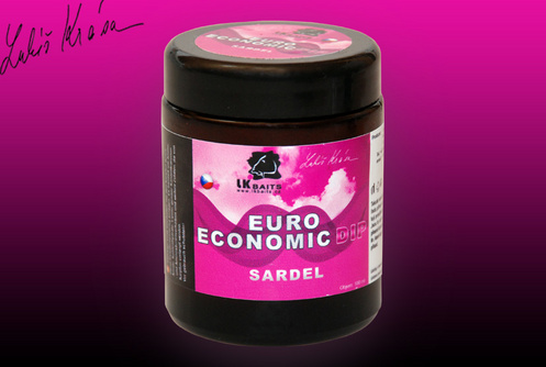 /produkty/76/liquidy-dipy-a-boostre/LK-Baits/Dip-Euro-Economic