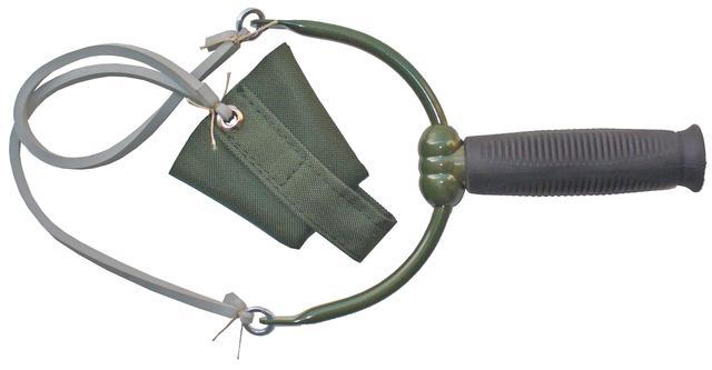 /produkty/88/cobry-praky-kosiky/Zico/Prak-kovovy