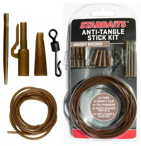 /produkty/179/kaprarske-systemy/Starbaits/Anti-tangle-Stick-Kit