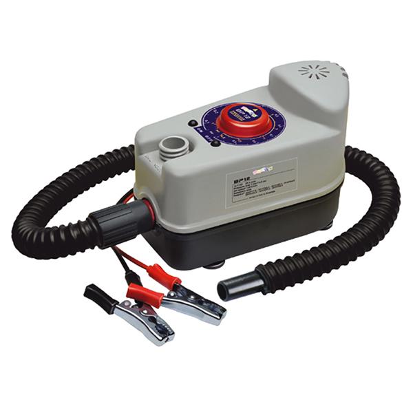Elektrická pumpa BRAVO 12V · Elektrická pumpa BRAVO 12V. AKCIOVÁ PONUKA   bleskový  výpredaj 1bbd18bc7b3