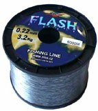 /produkty/28/kaprove-silony/Zico/Silon-Flash--navijame-podla-zelania