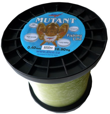 /produkty/28/kaprove-silony/Zico/Silon-Mutant--navijame-podla-zelania