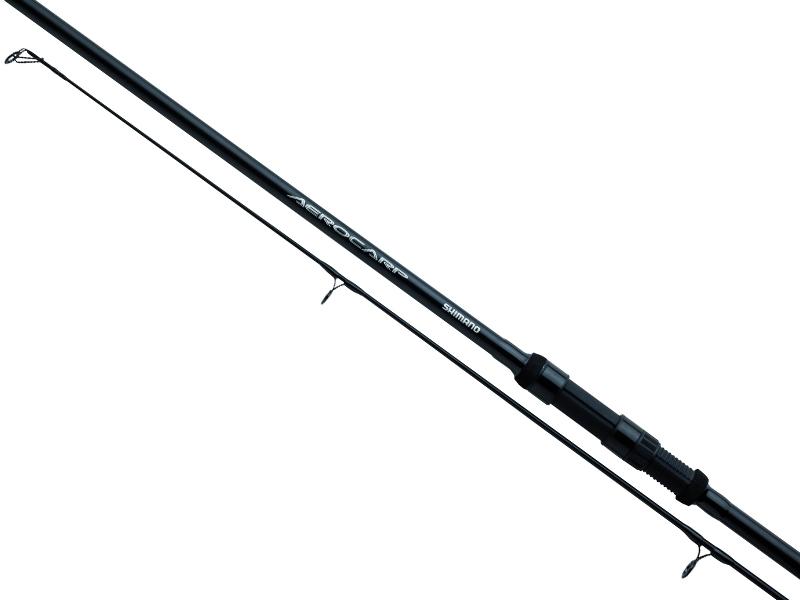 /produkty/7/kaprove-2-dielne-udice/Shimano/Udica-AeroCarp