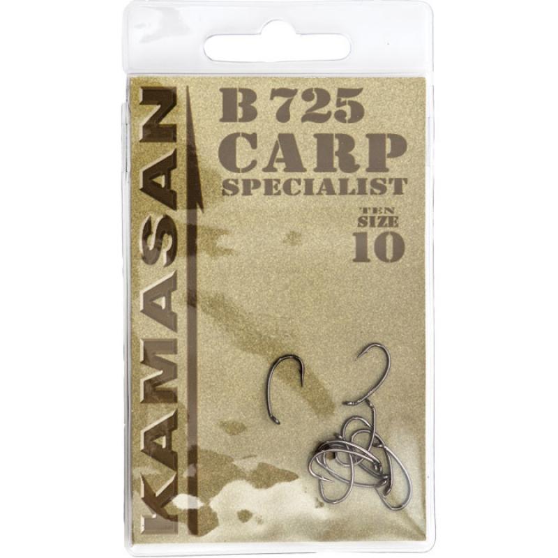 /produkty/127/ockove-haciky/Kamasan/Hacik-B725-Carp-Specialist