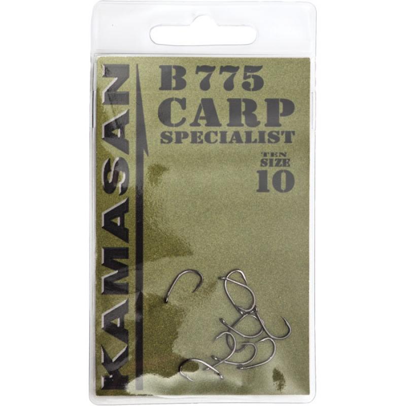 /produkty/127/ockove-haciky/Kamasan/Haciky-B775-Carp-Specialist