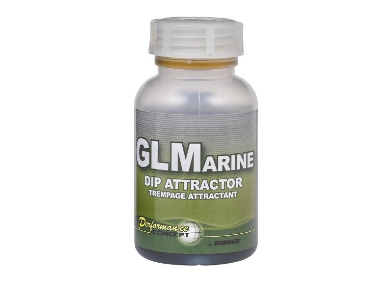 /produkty/76/liquidy-dipy-a-boostre/Starbaits/Dip-GLMarine