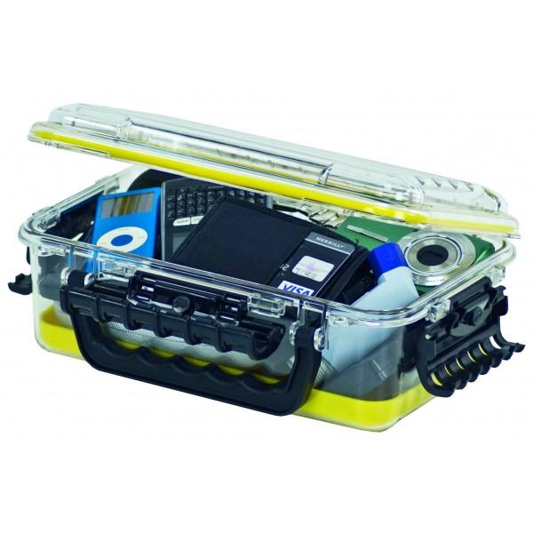 /produkty/119/kufriky/Plano/Box-Plano-1460-00
