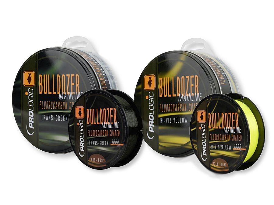 /produkty/28/kaprove-silony/Prologic/Silon-Bulldozer-Fluocarbon