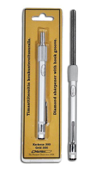 Brúska Diamond sharpener pencil
