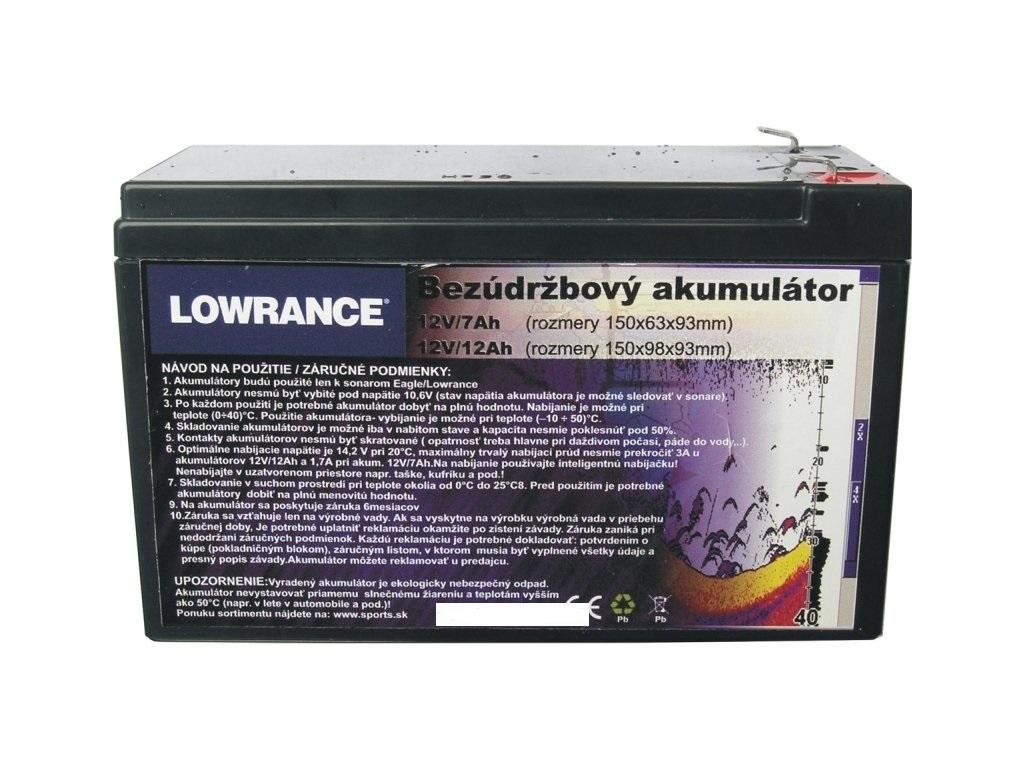 /produkty/110/kamery-a-doplnky/Lowrance/Akumulator-k-sonaru-12V