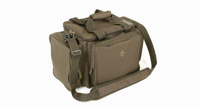 e4ce20372a NASH. Taška Carryall   Tašky a obaly   kaprárske tašky. 〉