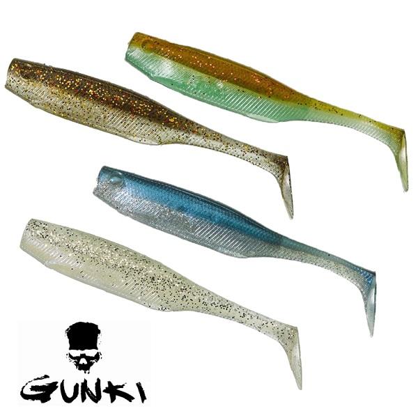 /produkty/142/gumene-nastrahy/Gunki/Gumena-nastraha-Peps-Kit