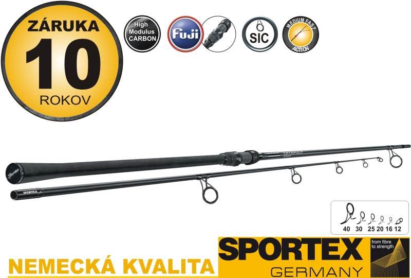 /produkty/7/kaprove-2-dielne-udice/Sportex/Udica-Catapult-Carp