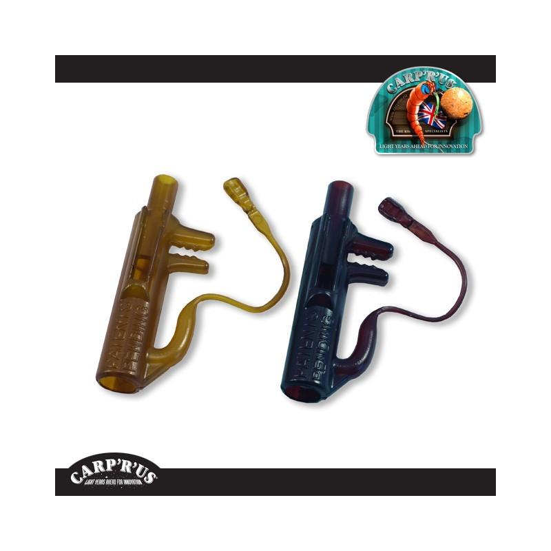 /produkty/181/obratliky-klipy-prevleky/Carp-R-Us/Snag-clip