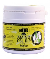 /produkty/76/liquidy-dipy-a-boostre/Nikl/Amino-CSL-Dip