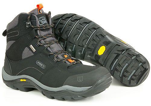 /produkty/62/obuv/Fox/Obuv-CHUNK-Explorer-High-Boots