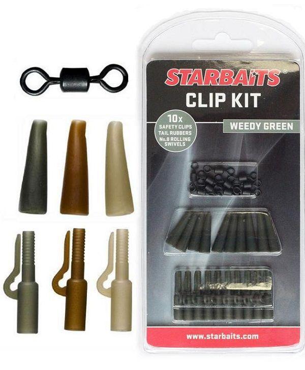 /produkty/181/obratliky-klipy-prevleky/Starbaits/Clip-Kit