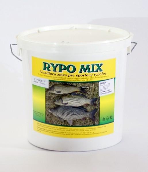 /produkty/80/krmivo/Rypomix/Krmivo-5kg-vedro