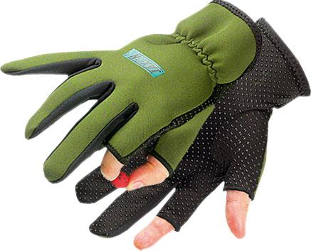 /produkty/56/rukavice/Jaxon/Neoprenove-rukavice-RE-04