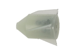 /produkty/228/bizuteria/ICE-Fish/Zvukova-Patrona