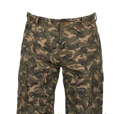 /produkty/53/nohavice/Fox/Chunk-Cargo-Shorts