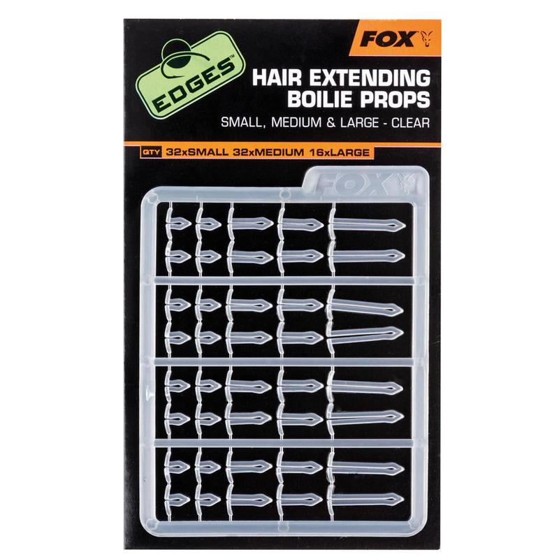 /produkty/240/zarazky-na-boilies-a-pelety/Fox/PropsHair-Extending