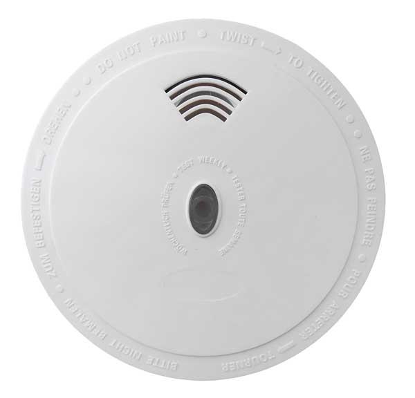 /produkty/226/varice-a-ohrievace/Ostatni/Detektor-spalin-CO