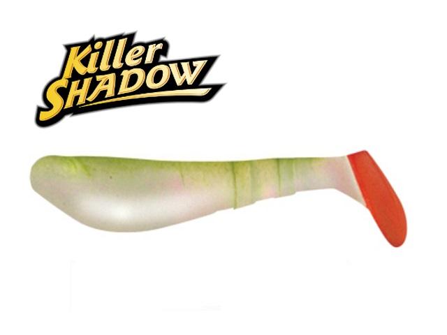 /produkty/142/gumene-nastrahy/Konger/Gumena-nastraha-Killer-Shadow