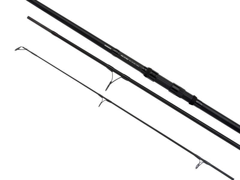 /produkty/7/kaprove-2-dielne-udice/Shimano/Udica-Alivio-DX-Specimen