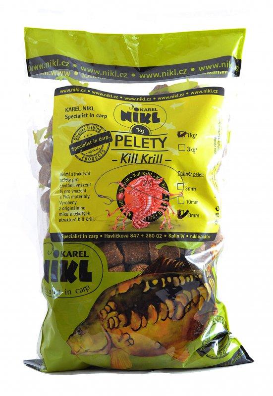 /produkty/69/pelety/Nikl/Pelety-Kill-Krill
