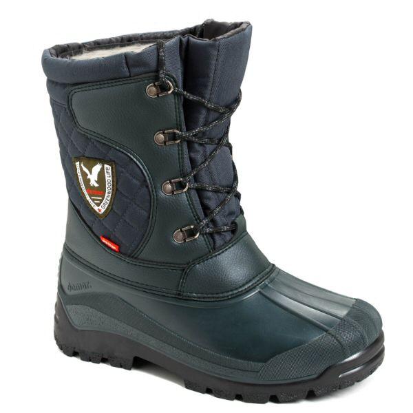 /produkty/62/obuv/Demar/Zimna-obuv-Logan