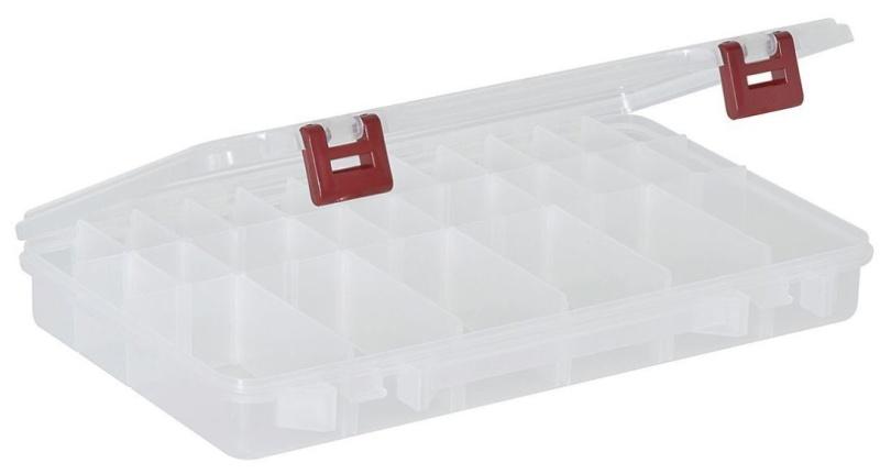 /produkty/119/kufriky/Plano/Krabicka-2-3750-02