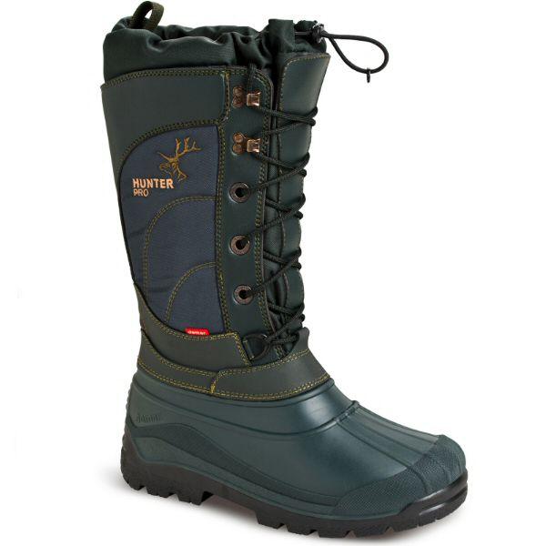obuv a čižmy - Rybárske potreby RYBA 0a4eba2bab7