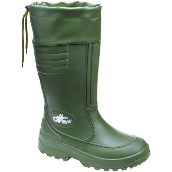 /produkty/62/obuv/Demar/Cizmy-New-Trayk-S-Fur