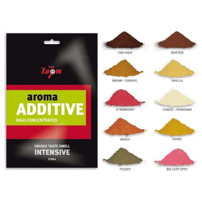 /produkty/82/posilovace-a-doplnky/Carp-Zoom/Posilnovace-Aroma-Additive