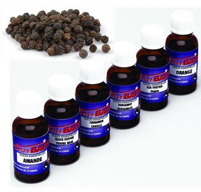 /produkty/74/aromy/Starbaits/Esencialny-olej-15-ml