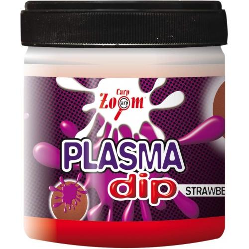 /produkty/76/liquidy-dipy-a-boostre/Carp-Zoom/Plasma-DIP